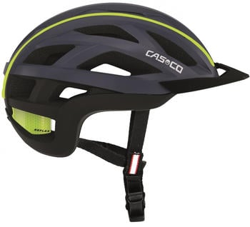 casco-cuda-2-blue-yellow
