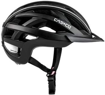 casco-cuda-2-black