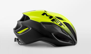 met-rivale-helmet-black-shaded-safety-yellow