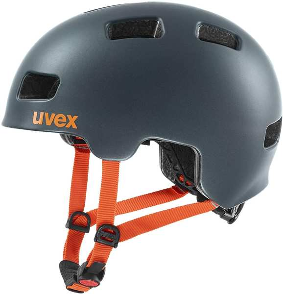 Uvex hlmt 4 cc petrol
