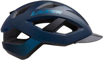 lazer-cameleon-matte-dark-blue
