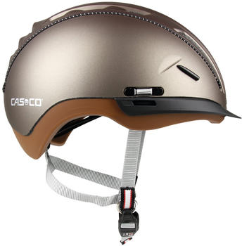 casco-roadster-speedmask-olive