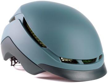 bontrager-charge-wavecel-commuter-blue