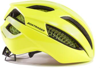 bontrager-specter-wavecel-yellow