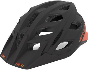 giro-hex-black-orange