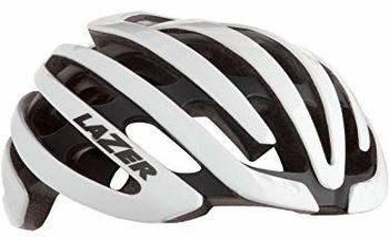lazer-z1-mips-white