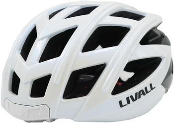 Livall BH60SE white