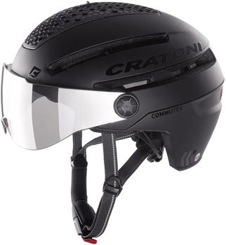 cratoni-commuter-black