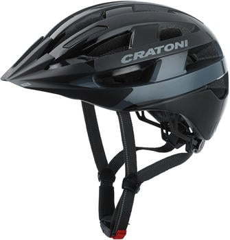 cratoni-velo-x-city-black