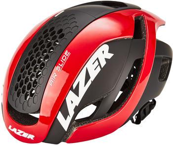 lazer-bullet-20-helmet-red