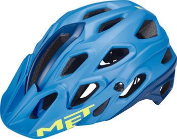 met-lupo-blau