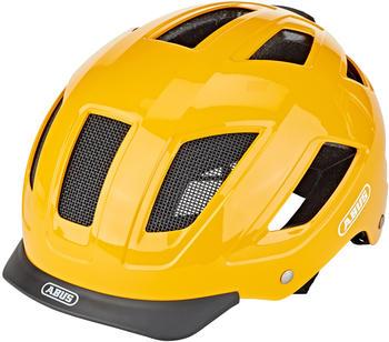 abus-hyban-20-icon-yellow
