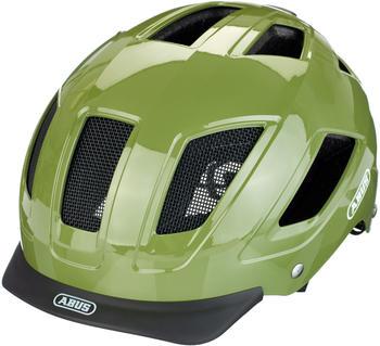 abus-hyban-20-jade-green