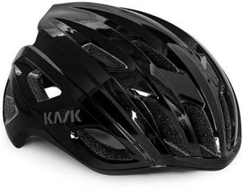 kask-mojito-3-black