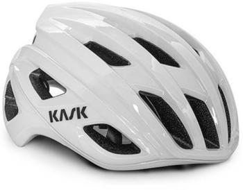 kask-mojito-3-white