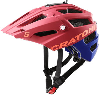 cratoni-alltrack-red-blue