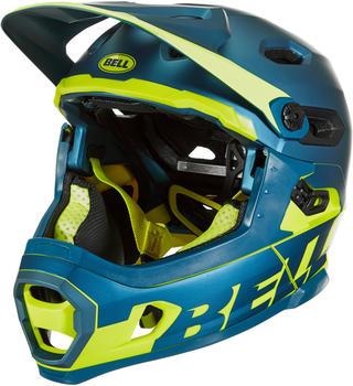 bell-helmets-bell-super-dh-mips-blue-green
