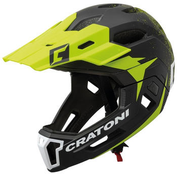 cratoni-c-maniac-20-mx-black-lime