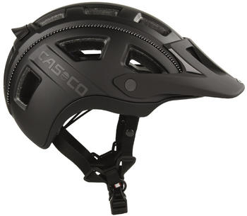 casco-mtbe-2-black