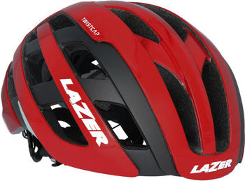 lazer-century-red-black