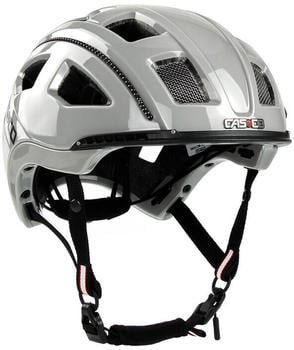 casco-emotion-2-sand-shiny