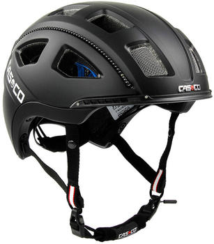 casco-emotion-2-black-matte