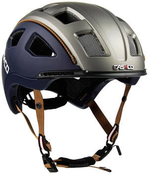 casco-emotion-2-navy-casual-matte