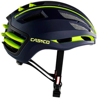 casco-speedairo-2-blue-neon-yellow