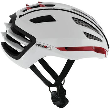 casco-speedairo-2-white