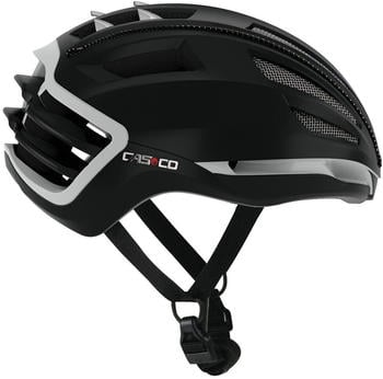 casco-speedairo-2-black