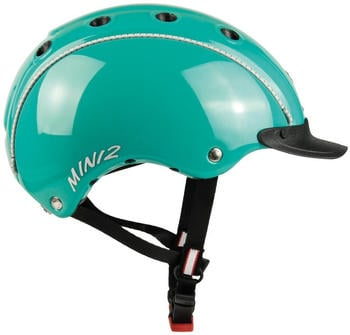 casco-mini-2-jade