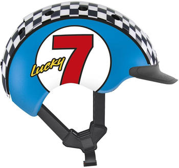 casco-mini-2-lucky-7