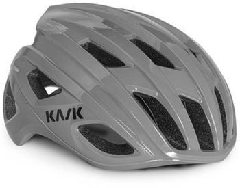 kask-mojito-3-grey