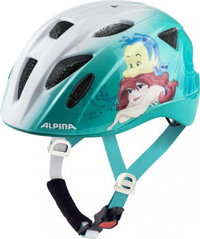 Alpina Ximo Disney Ariel