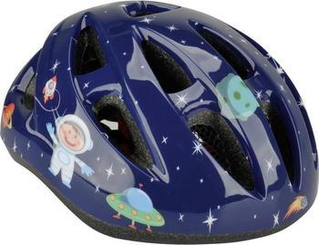 Fischer Kinderhelm Space XS/S
