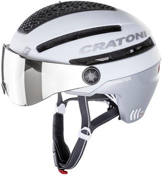 cratoni-commuter-white