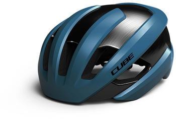 cube-heron-blue