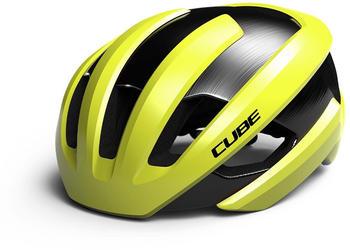 cube-heron-yellow