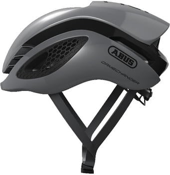 ABUS GameChanger race grey