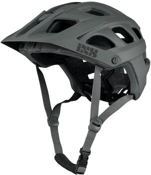 Test Fahrradhelme 2021