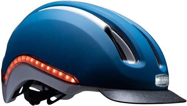 Nutcase Vio Mips LED