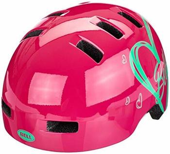 bell-helmets-bell-lil-ripper-pink-adore