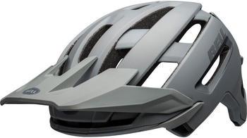 bell-helmets-bell-super-air-mips-matte-gloss-grays