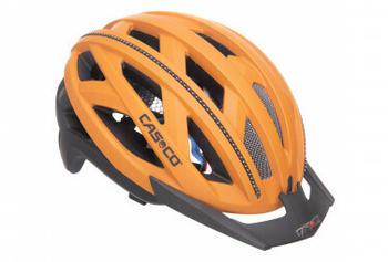 casco-cuda-2-orange
