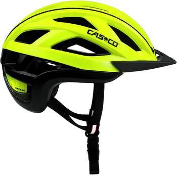 casco-cuda-2-neon