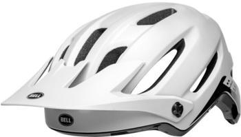 bell-helmets-bell-4forty-white