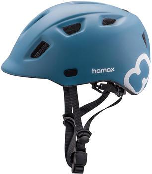 hamax-thundercap-petrol-blue