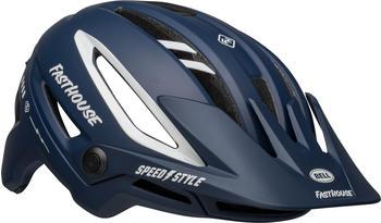 bell-helmets-bell-sixer-mips-matte-gloss-blue-white-fasthouse