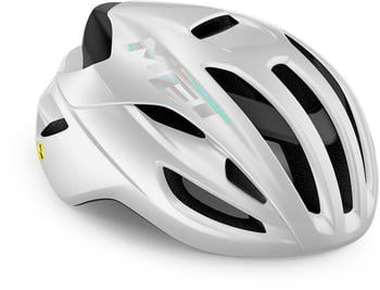 met-rivale-mips-white-holographic-glossy