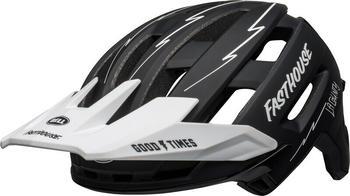 bell-helmets-bell-super-air-mips-matte-black-white-fasthouse
